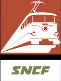 SNCF… Nostalgie