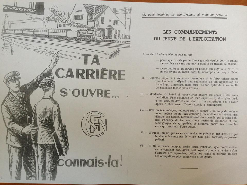 carriere-sncf