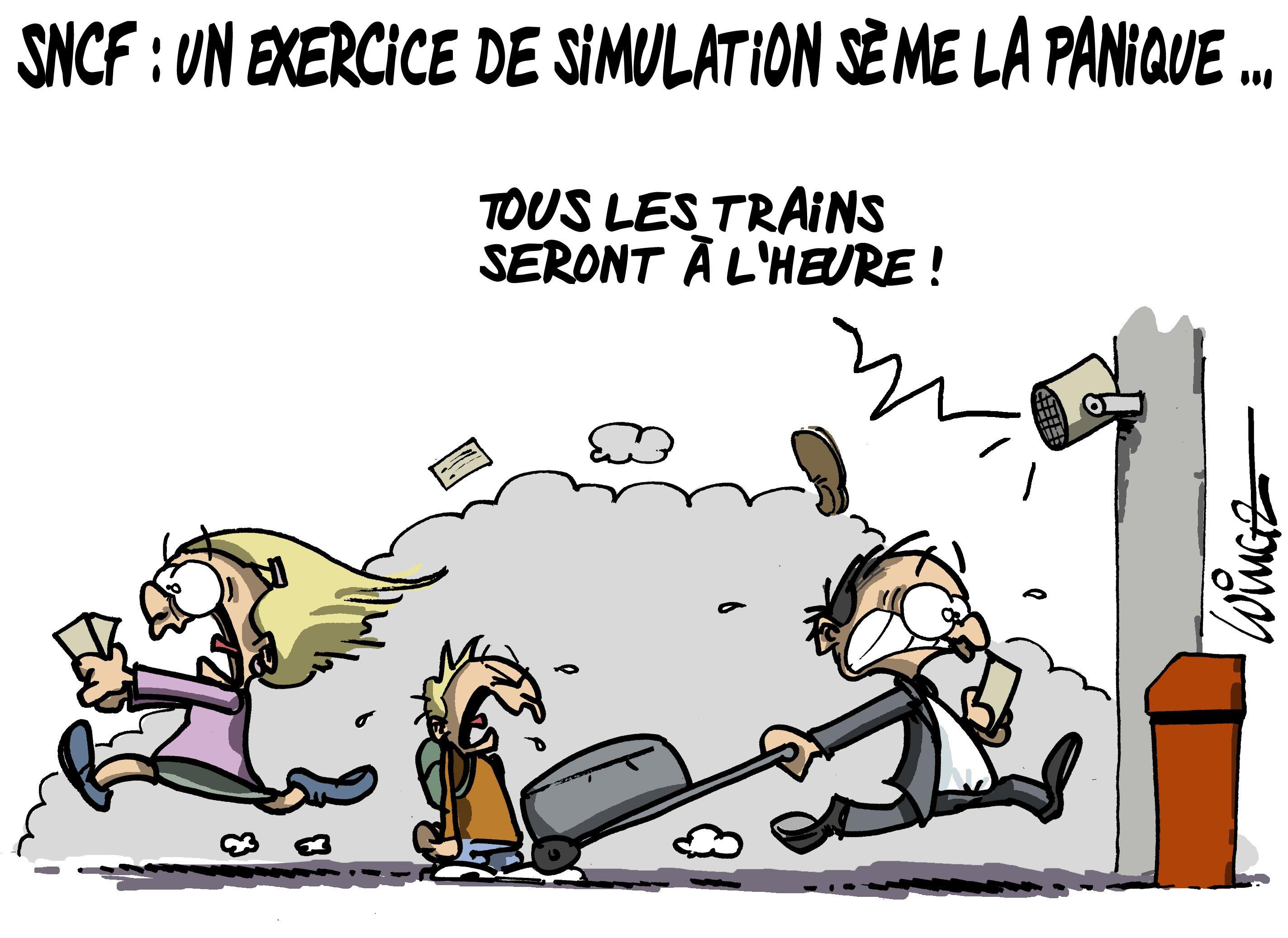 """Résultat de recherche d'images pour """"SNCF retards trains"""""""