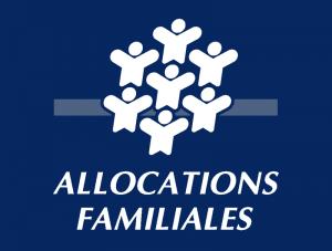 PRESTATIONS FAMILIALES : REPRISES PAR LES CAF? dans ACCUEIL logo-caf_01-300x227