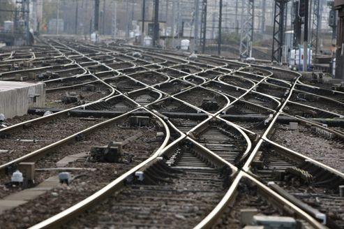 Réforme du Ferroviaire : ce que vous devez savoir  dans ACCUEIL voies1